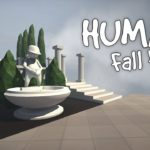 Human: Fall Flat