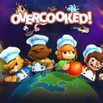 Overcooked