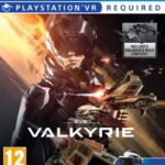 EVE Valkyrie