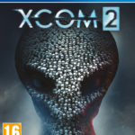 XCOM 2